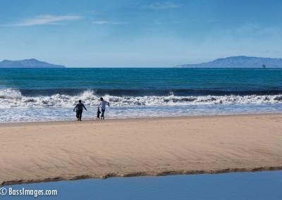 Channel Islands seascape-179-2