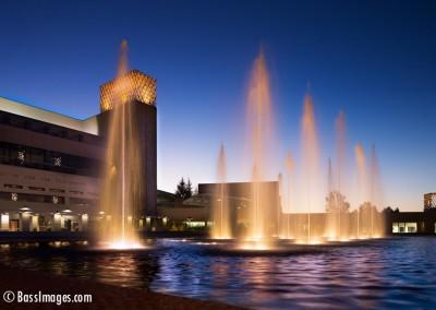 Civic Arts Plaza-109-2