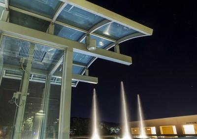 Civic Arts Plaza_9253