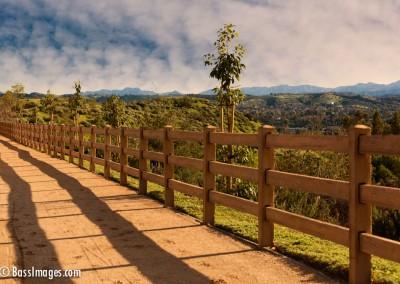 Moorpark Highlands