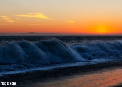 Mugu Beach 9-15-12_4577