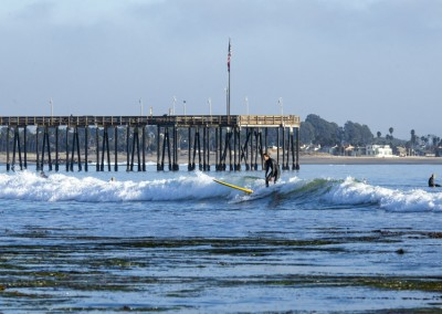 Ventura Pier Beach 12-11-2012_8603