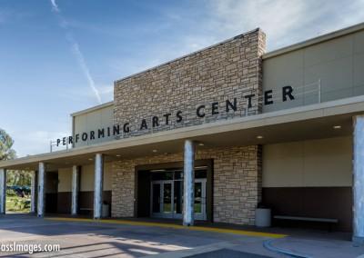 Ventura-College-Performing-Arts-3