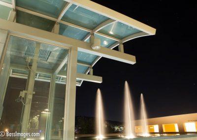 Civic Arts Plaza_9256