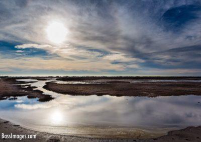Ormond Beach glassy-sky-3