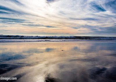 Ormond Beach glassy-sky-5