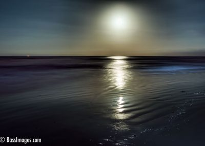 moon-over-channel-islands-1