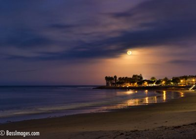 moonset-surfers-point-1