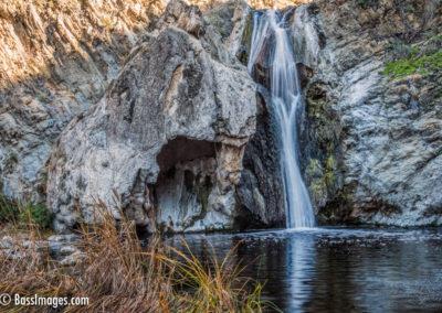 Wildwood waterfall-2