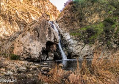 Wildwood waterfall-3