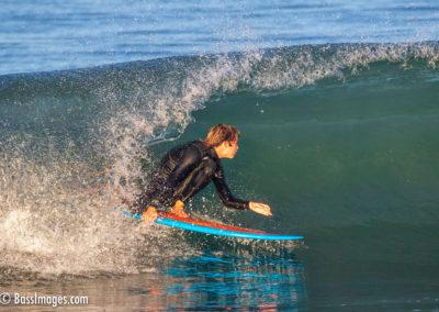 Surfer Ventura-1