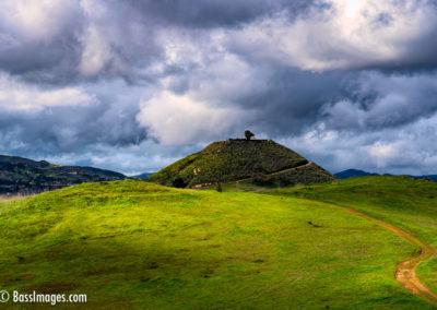 Tarantula Hill Thousand Oaks-1