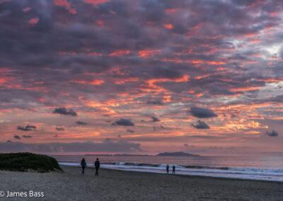 Ventura sunset 12-29-19-1