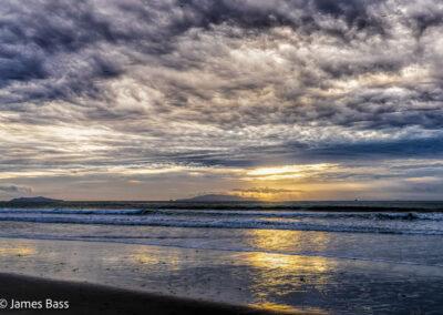 Ventura sunset 12-29-19-2