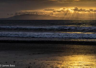 Ventura sunset 12-29-19-3