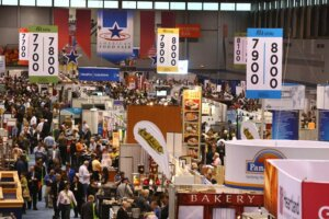 What To See At The 2016 National Restaurant Association, Restaurant Hotel-Motel Show in Chicago