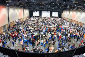 Baconfest Chicago Highlights Chicago's Top Restaurants and Chefs