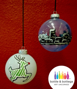 ornament_withlogo2
