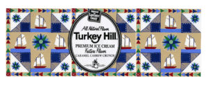 Turkey Hill Lets Fans Vote to Bring Favorite Ice Cream Flavor Back From Retirement