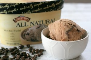 Simple Recipe For Success: Turkey Hill All Natural Ice Cream Line-Up Expands with Four New Flavors