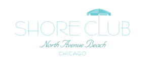 Chicago Gets A New And Unique Resor-Inspired Lakefront Dining Destination At North Avenue Beach This Summer