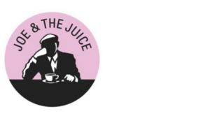 Global Phenomenon Joe & The Juice Opens 200th Store