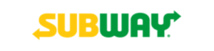 SUBWAY® Celebrates National Sandwich Day with The Good Deed Feed™ – Unlimited Donations to Feeding America®