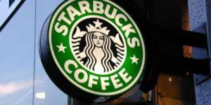 Starbucks Brings Renowned Italian Princi Bakery to the U.S. Inside Seattle Reserve Roastery