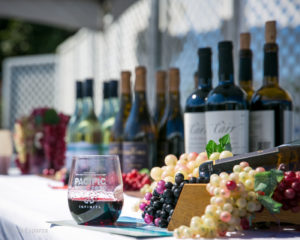 2018 Pacific Wine & Food Classic Unveils Featured Chefs And Wineries Takes Place August 18 – 19