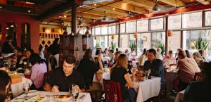 Portland Landmark Higgins Restaurant Marks 25th Anniversary with Month-Long Celebration