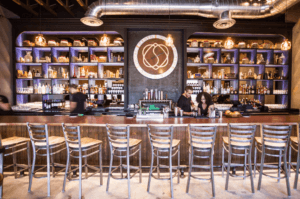 Soul Tavern Announces New Bar Manager and Mixologist