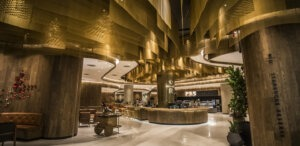Starbucks Retail Business in Thailand Transitions to Coffee Concepts Thailand
