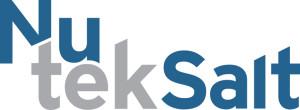 NuTekSalt_Horizontal_Logo_RGB