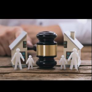 Curso de Derecho Familiar