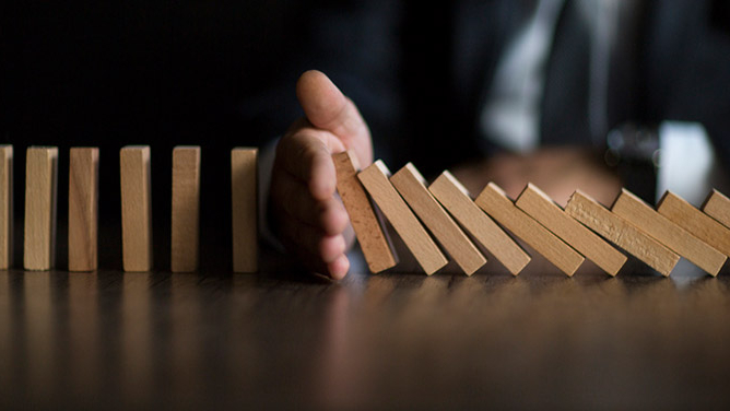 Our Risk Management team plays a pivotal role in offering our clients peace of mind and security.