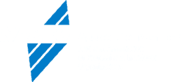 XcelHR is member of NAPEO
