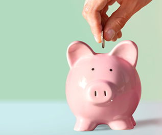 How to build effective savings accounts