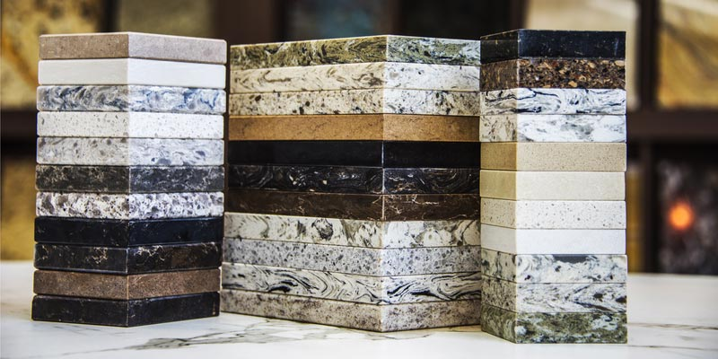 What-Grade-Is-Your-Granite-How-To-Identify-Quality-Granite