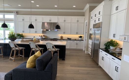 Chandler Cabinet Refacing Cost
