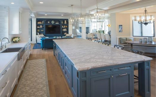 Kitchen Cabinet Refacing Phoenix AZ