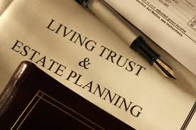 revocable_living_trust