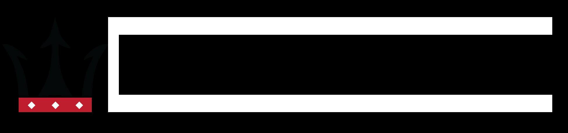 Mastuhree Brand, LLC