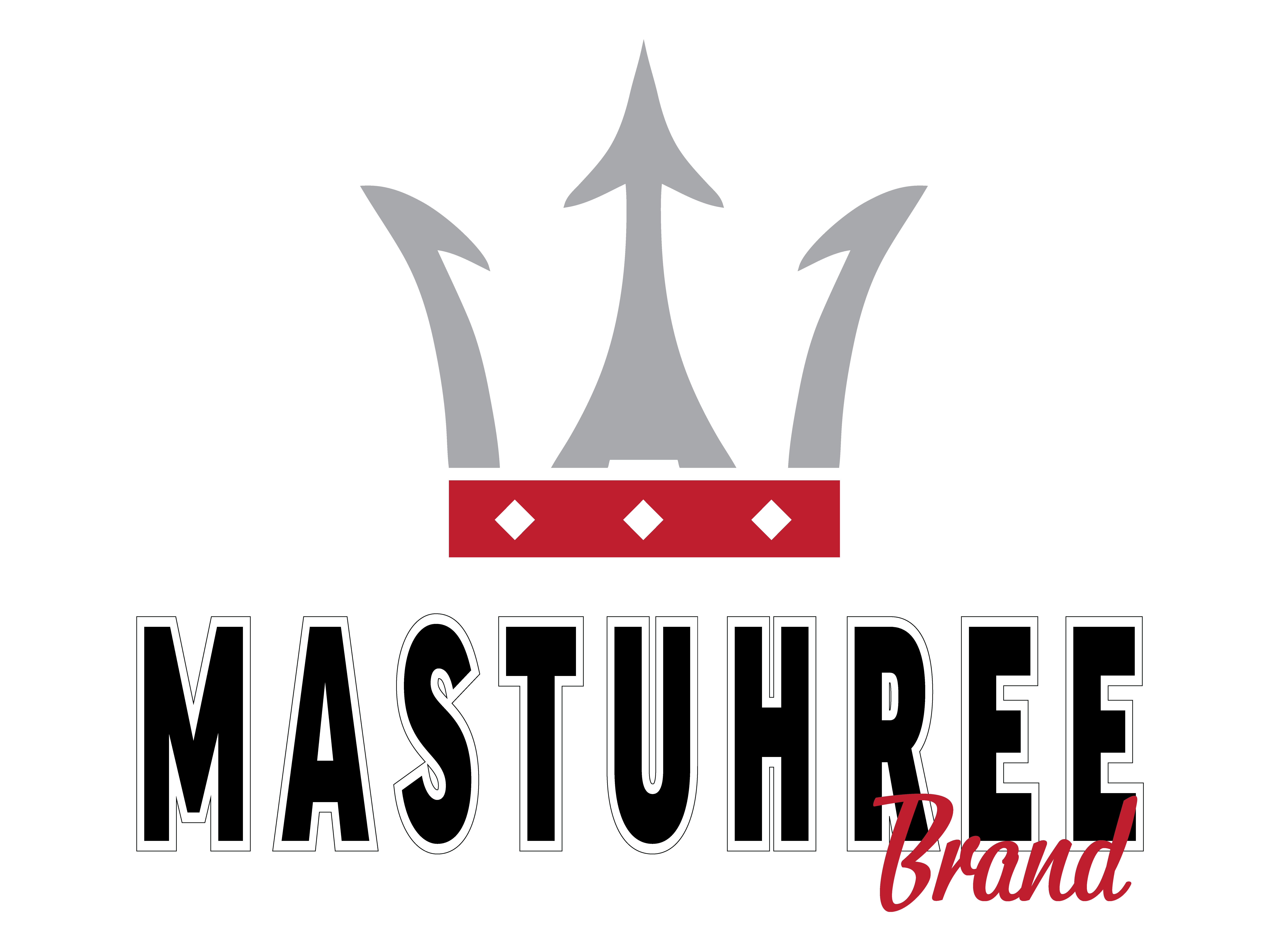 Mastuhree Brand