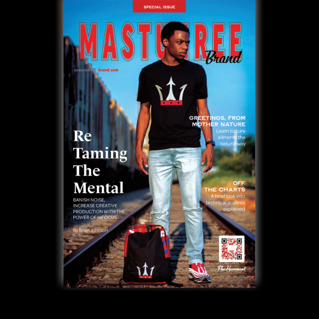 mastuhree magazine #specialedition