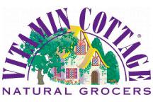 Vitamin Cottage