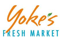 Yokes Fresh Markets
