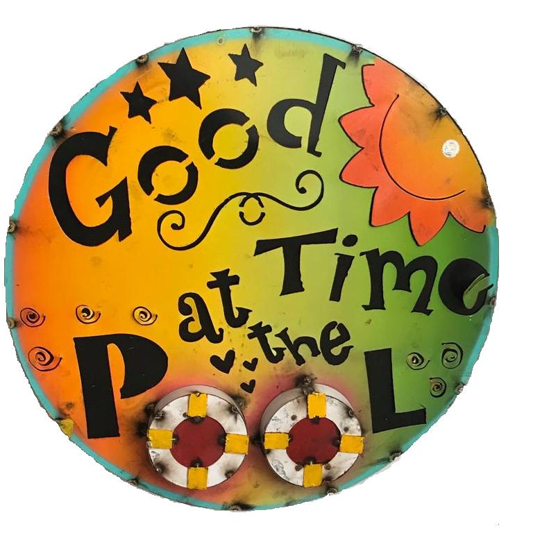 Good-time-ar-the-pool-1