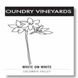 Boundry Vineyards