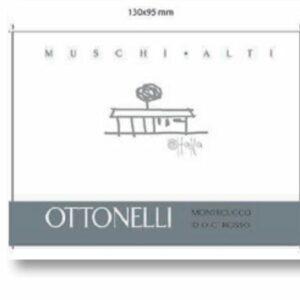 Ottonelli