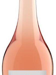 An Arcades de Fontainebleau Côtes de Provence Rose 2019 bottle